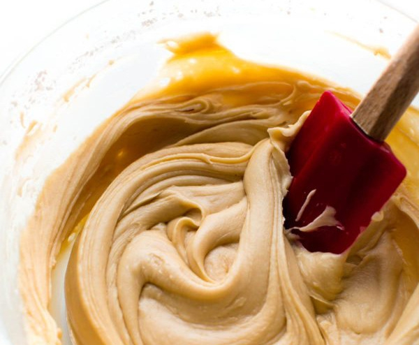 """Thêm một nguyên liệu đơn giản để biến chocolate thành món """"sang chảnh"""" - Ảnh 5."""