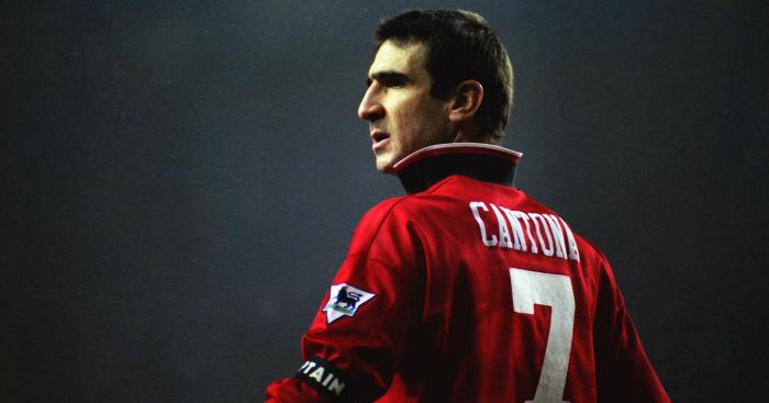 """""""Mourinho không phù hợp dẫn dắt Man Utd"""" - Ảnh 1."""