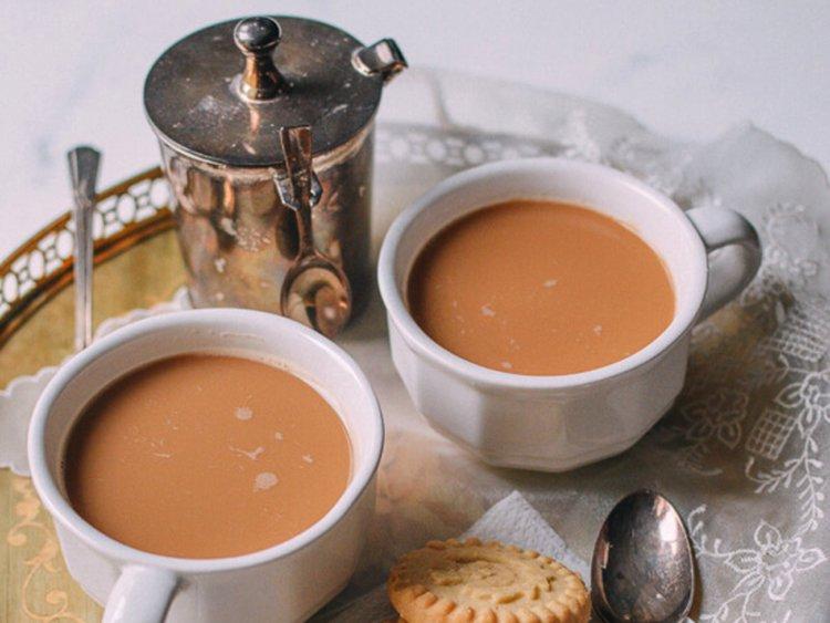 Xem cách uống cà phê khắp thế giới mới thấy Việt Nam giản dị đến mức nào - Ảnh 3.