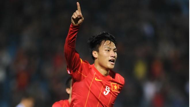 Thể thao Việt Nam và sứ mệnh của những cầu thủ mang dòng máu Việt - Ảnh 1.