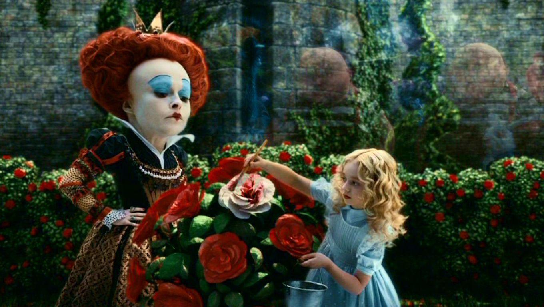 Có một hội chứng tâm lý cực hiếm mang tên... Alice ở xứ sở thần tiên - Ảnh 1.