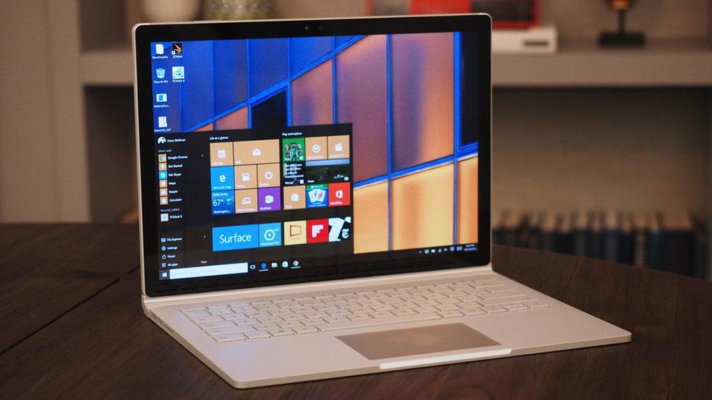 Dùng Windows lậu có được cập nhật bản vá ngăn chặn WannaCry của Microsoft hay không? - Ảnh 1.