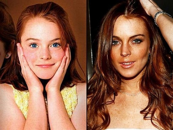 celebs-then-and-now-36-1512640456743.jpg