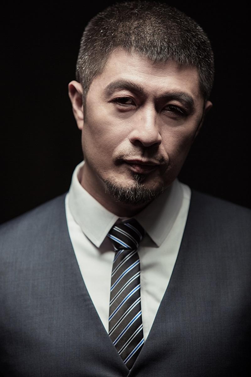 Tứ hoàng của điện ảnh Việt: Ông vua nào còn ngồi trên ngai? - Ảnh 7.