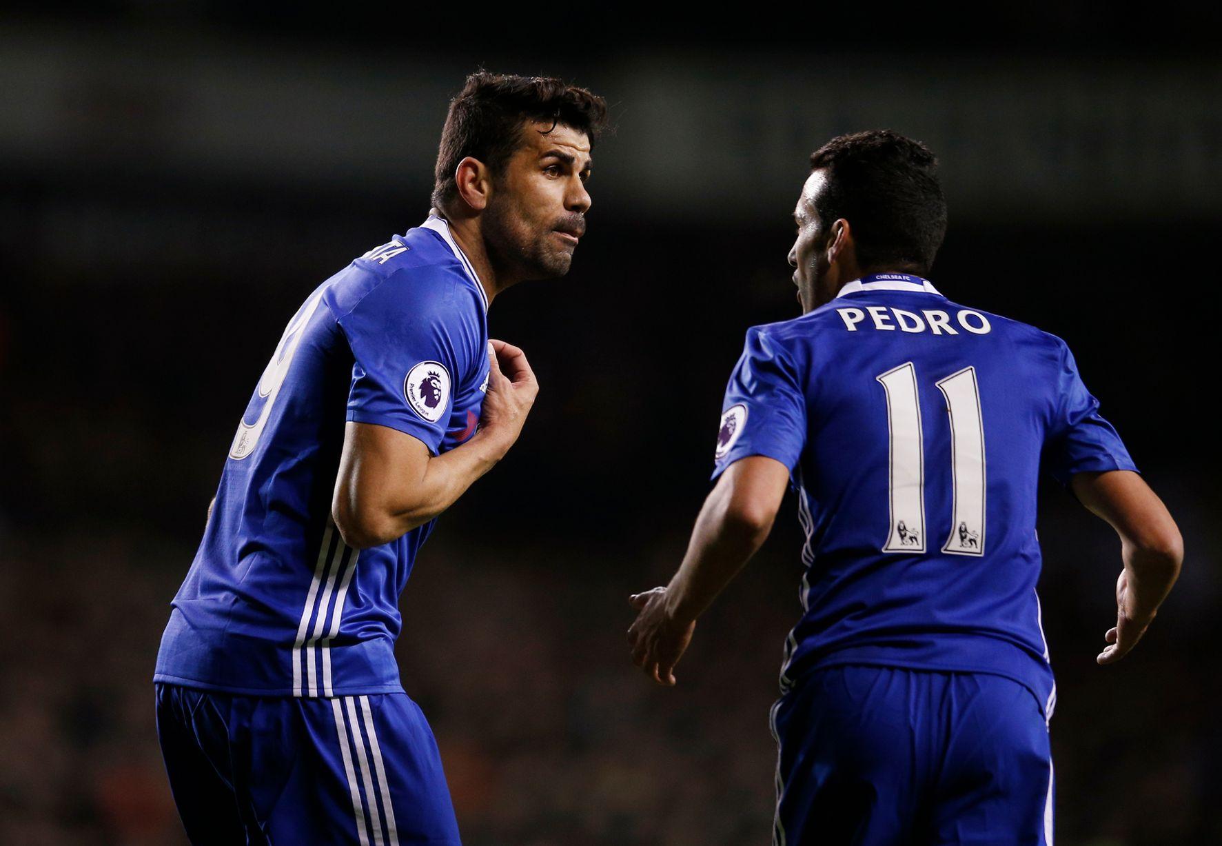 Chelsea đã vô địch Ngoại hạng Anh như thế nào? - Ảnh 9.
