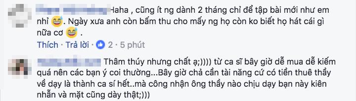 Khán giả đồng tình, đứng về phía Hương Tràm sau status đá đểu giọng hát của Chi Pu! - Ảnh 2.