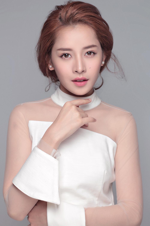 Lan Ngọc và Chi Pu sẽ là nữ chính của She was pretty bản Việt sau khi Angela Phương Trinh rút lui - Ảnh 5.