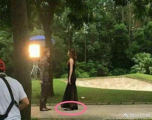 Nhan sắc, gia thế, độ nổi tiếng ai cũng như ai, nhưng Luhan chỉ e ngại Quan Hiểu Đồng duy nhất 1 điều - Ảnh 5.