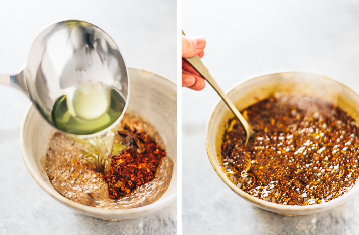 Ớt chưng - linh hồn của nhiều món ăn Việt quen thuộc hóa ra vô cùng dễ làm - Ảnh 2.