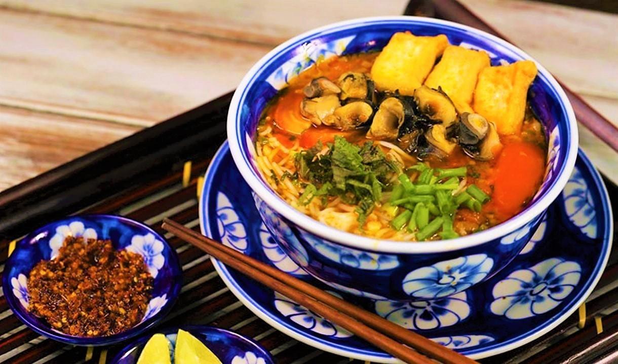 Ớt chưng - linh hồn của nhiều món ăn Việt quen thuộc hóa ra vô cùng dễ làm - Ảnh 4.