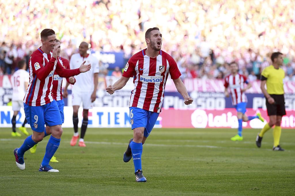 Torres lần đầu tiên trở lại thi đấu sau giây phút sinh tử - Ảnh 7.