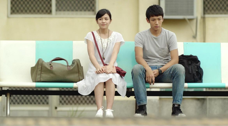 You are apple in my eyes đời thật: Chàng trai yêu thầm 7 năm không dám nói, cười trong nước mắt ngày bạn thân đi lấy chồng - Ảnh 5.