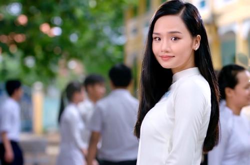 7 diễn viên làng phim Việt này đang cần một vai diễn thực sự bứt phá? - Ảnh 6.