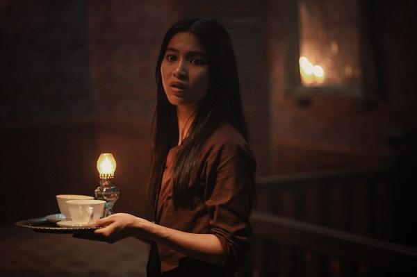 Công thức nào để có một phim kinh dị Việt Nam thực sự đáng sợ? - Ảnh 6.