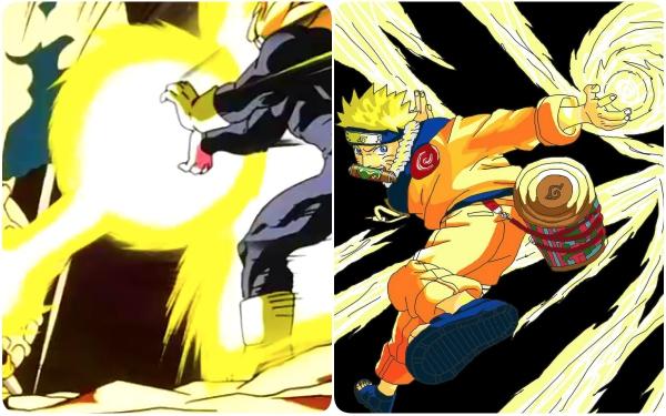 Sinh nhật của Uzumaki Naruto và những sự thật ít người biết về bộ manga huyền thoại Nhật Bản - Ảnh 8.