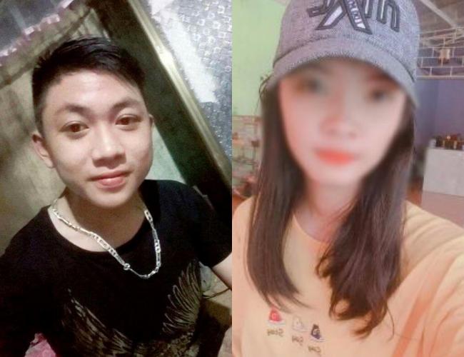 Trong vòng nửa tháng, 2 vụ thanh niên giết hại bạn gái tàn nhẫn vì mâu thuẫn tình cảm gây phẫn nộ - Ảnh 1.