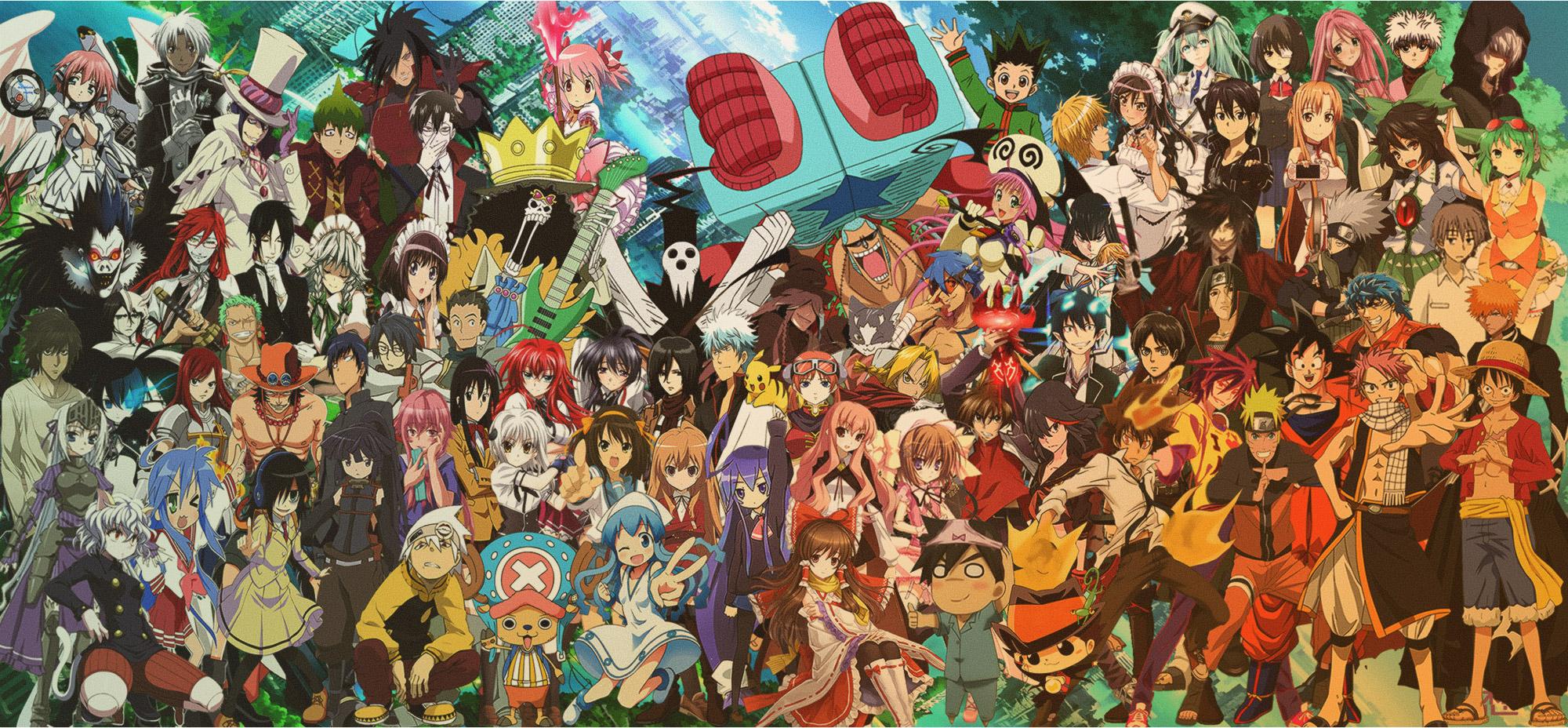 Năm 2017 đánh dấu cột mốc 100 tuổi của ngành công nghiệp phim hoạt hình  Nhật Bản (anime). Trong vòng một thế kỷ qua, người Nhật đã làm gì để dựng  nên ...