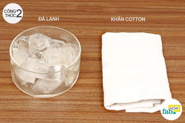 Muốn vừa làm sạch sâu vừa se khít lỗ chân lông thì hãy đắp 6 loại mặt nạ này - Ảnh 2.