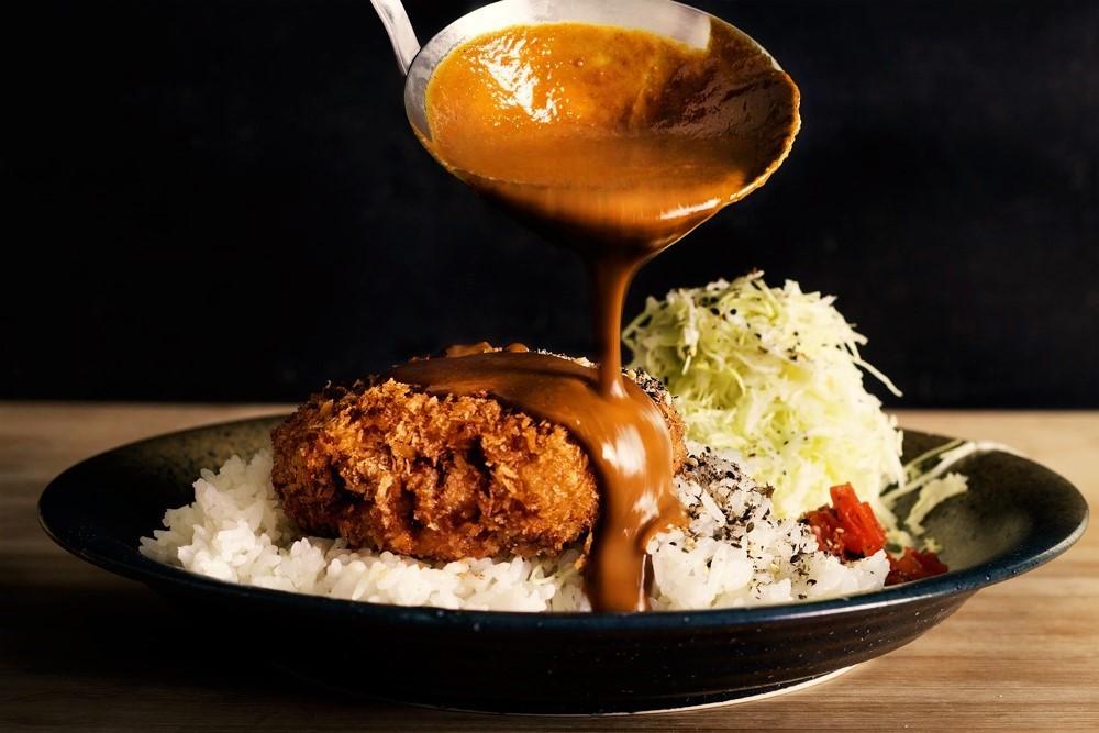 Giải mã vì sao cà ri là một trong những món ăn phổ biến nhất tại Nhật Bản - Ảnh 8.