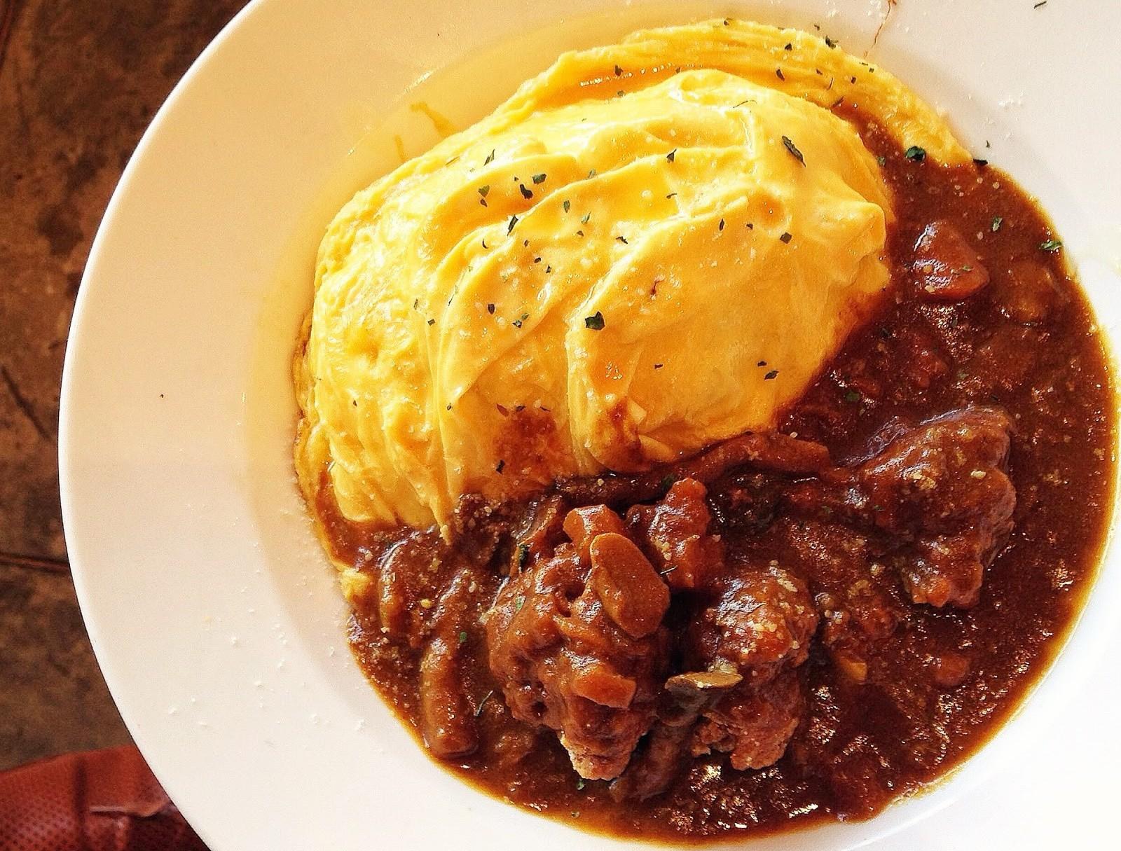 Giải mã vì sao cà ri là một trong những món ăn phổ biến nhất tại Nhật Bản - Ảnh 9.