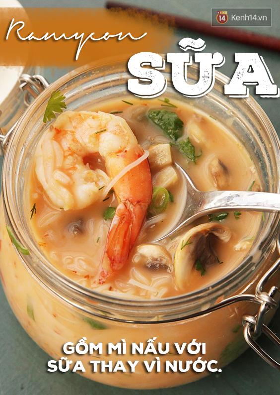 Không phải kim chi, đây mới đích thị là món ăn quốc dân của người Hàn - Ảnh 14.