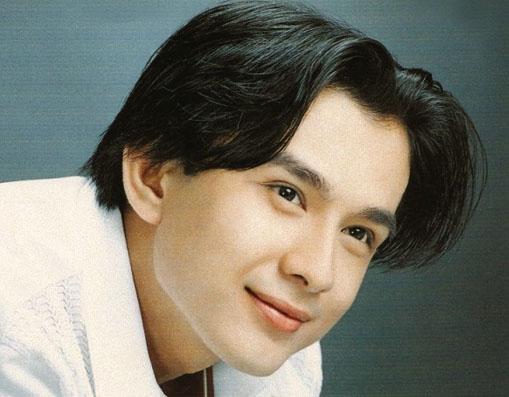 dantruong-thuohotboy-1507738007606.jpg