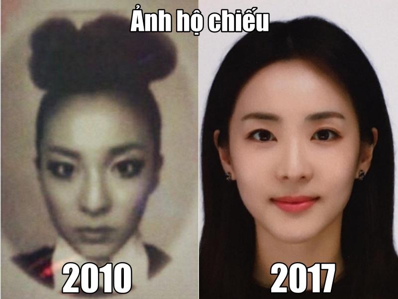 Xem xong MV chỉ muốn thốt lên, nổi tiếng cả chục năm rồi mà sao nhan sắc Chi Pu cứ mãi trẻ thế? - Ảnh 1.