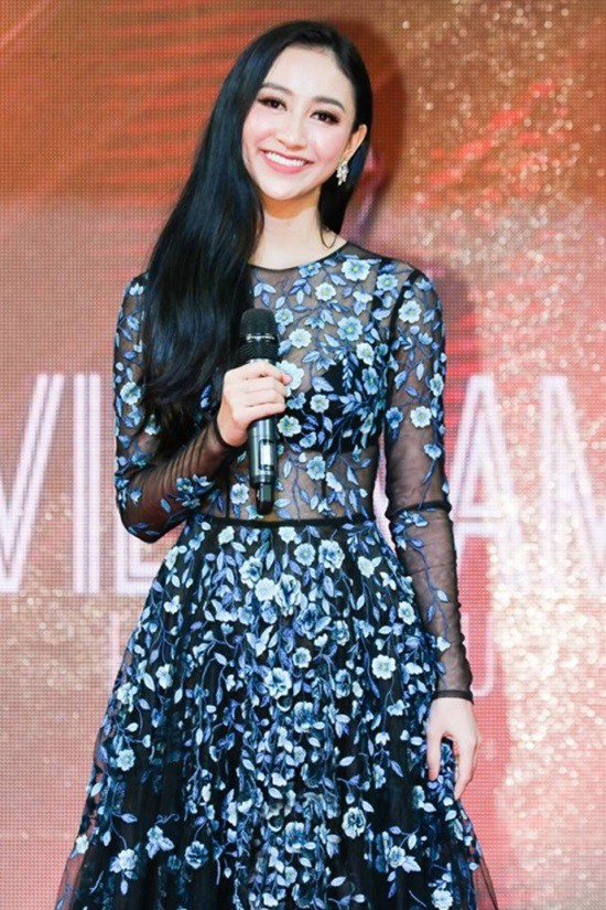 Nhìn lại hành trình của Hà Thu tại Miss Earth 2017: Trượt top 8 nhưng đã tỏa sáng và đáng tự hào - Ảnh 11.