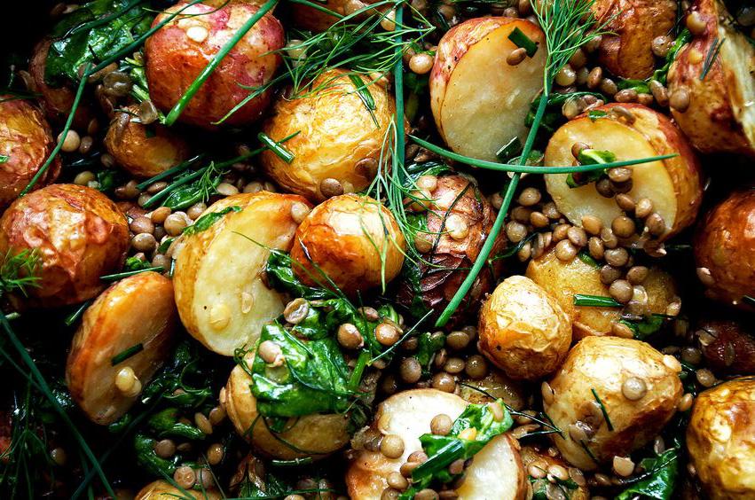 Bụng xẹp đi trông thấy nhờ chăm ăn những loại thực phẩm này thường xuyên - Ảnh 2.