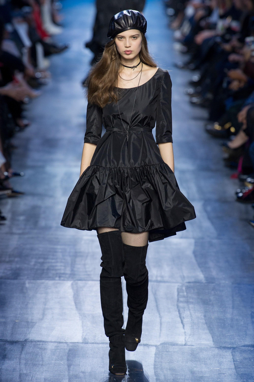 NTK Đỗ Mạnh Cường và giới mộ điệu Việt chê ỏng chê eo BST mới nhất của Dior - Ảnh 23.