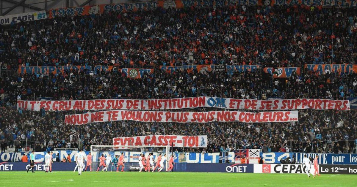 Evra bị treo giò 7 tháng, bị Marseille hủy hợp đồng: Đạp một phát, tan nát luôn sự nghiệp - Ảnh 5.