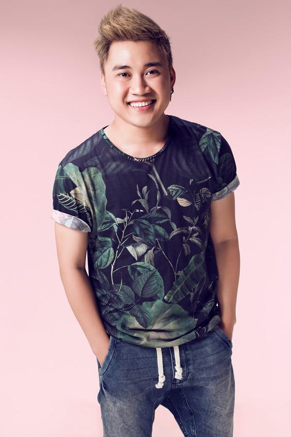 Sau Lưu Chí Vỹ, đến lượt ca sĩ Don Nguyễn bị bầu sô đòi đập xe, dọa đánh quản lý - Ảnh 2.