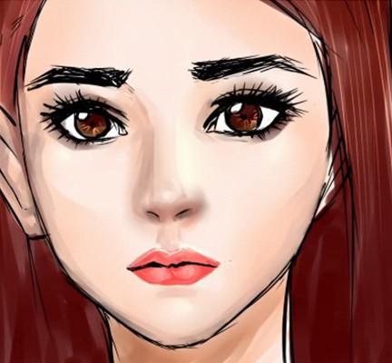 Nhận biết màu sắc đôi môi phản ánh điều gì về tình trạng sức khoẻ của bạn - Ảnh 1.