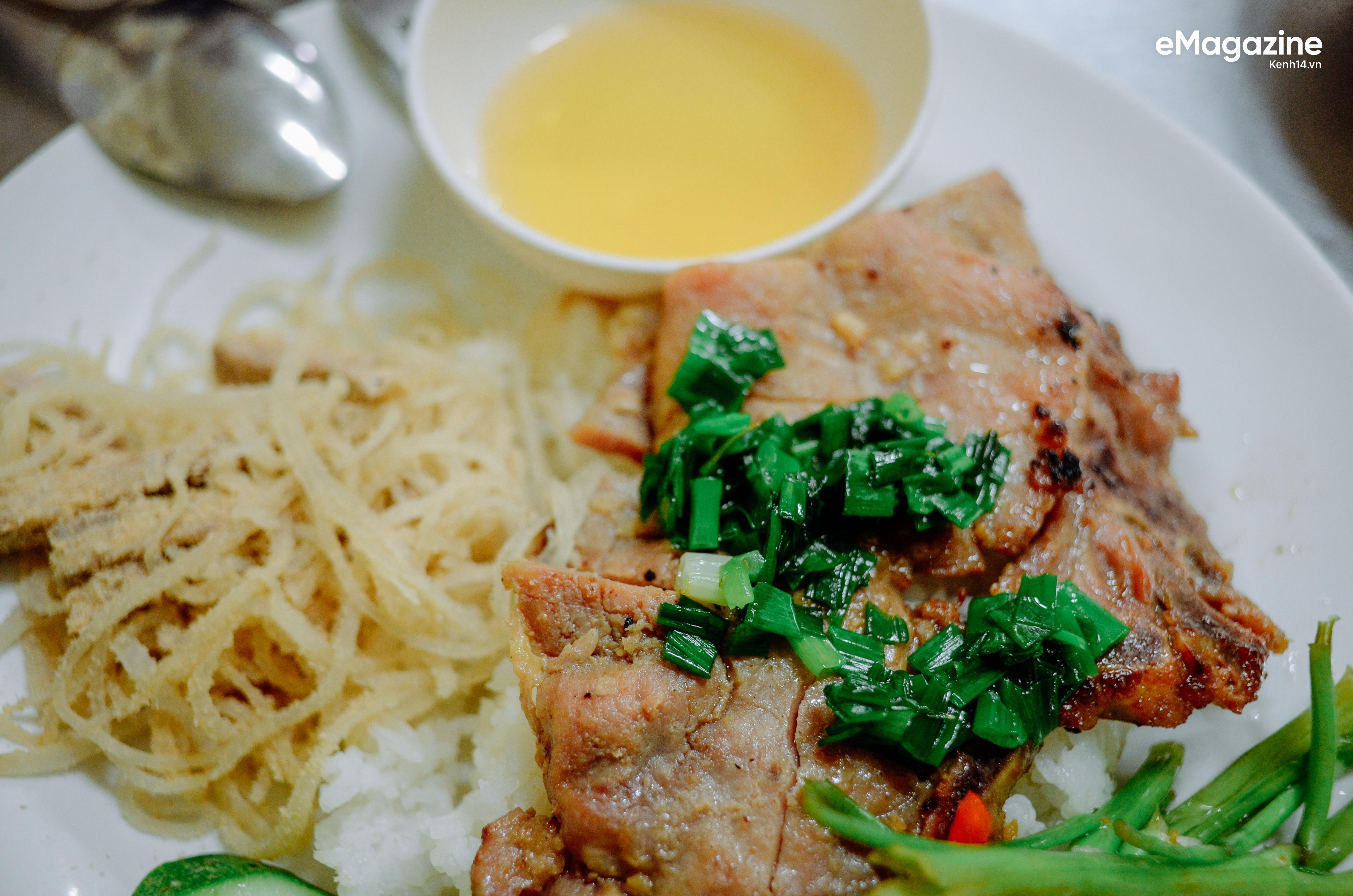 Người Sài Gòn thích ăn gì buổi sáng? - Ảnh 4.