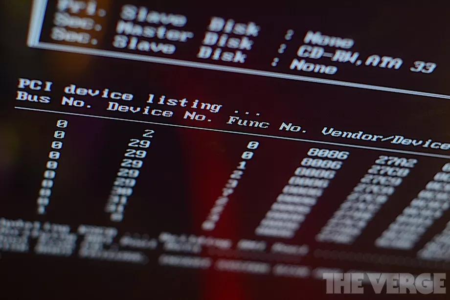 Thế giới ảnh hưởng ra sao trong 3 ngày kể từ cuộc tấn công đầu tiên của virus muốn khóc Wannacry - Ảnh 1.