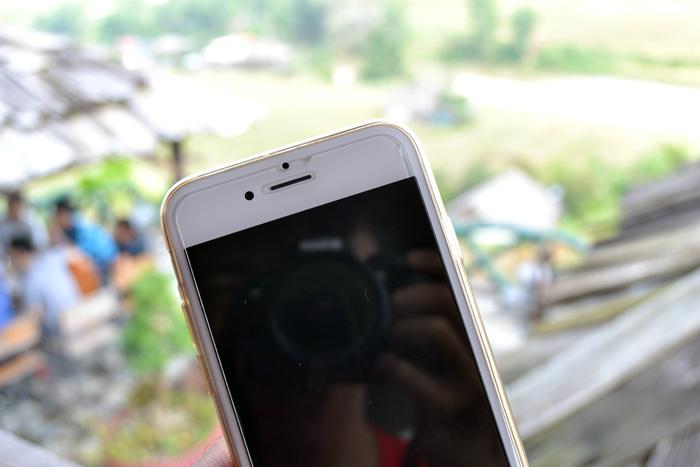 iPhone 9 còn lâu mới ra mắt nhưng tin đồn về nó thì đã xuất hiện rồi! - Ảnh 3.