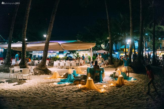 Ngay gần Việt Nam có 5 bãi biển thiên đường đẹp nhường này, không đi thì tiếc lắm! - Ảnh 67.