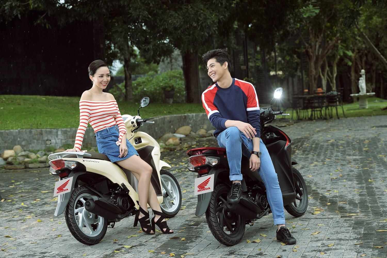 Noo Phước Thịnh, Tóc Tiên bất ngờ khoe cá tính với phong cách trẻ trung, năng động - Ảnh 9.