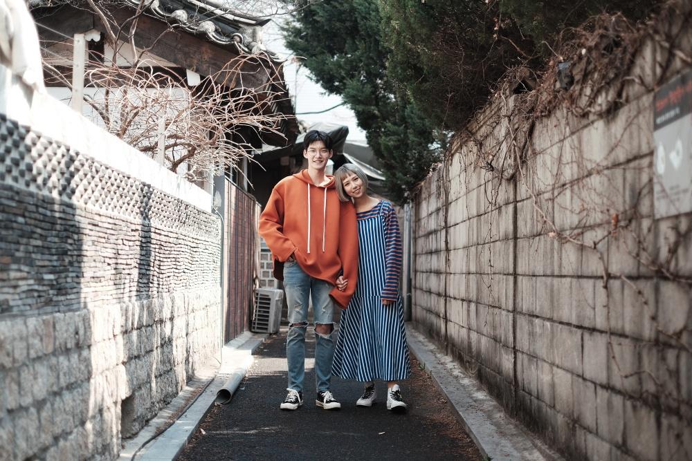 Min có cái kết thế nào với chàng soái ca phũ phàng xứ Hàn trong MV mới? - Ảnh 8.