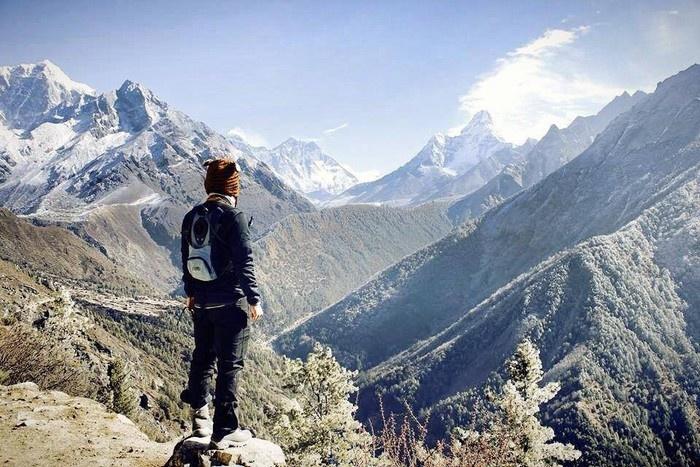 Du học sinh có thể làm gì sau khi tốt nghiệp nước ngoài? - Ảnh 4.