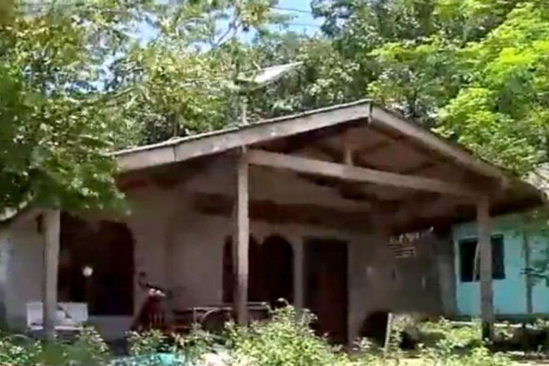 Vụ án rúng động Thái Lan: Bé gái 14 tuổi bị 40 người đàn ông trong làng tấn công tình dục - Ảnh 1.