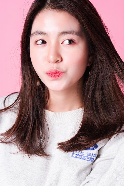 Clip: Học Mẫn Tiên cách makeup ửng hồng chuẩn style Nhật, nhìn là yêu ngay - Ảnh 15.