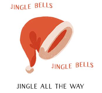 Không ai phải cô đơn trong đêm Giáng sinh - Ảnh 12.