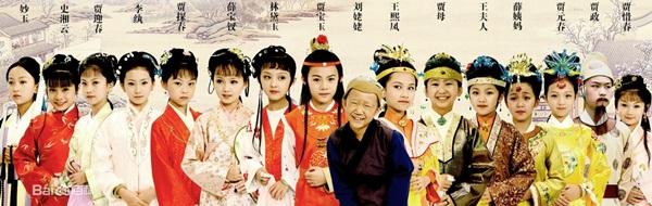 Bất ngờ rộ lên hàng loạt phiên bản thiếu nhi của tác phẩm Trung Quốc kinh điển - Ảnh 2.