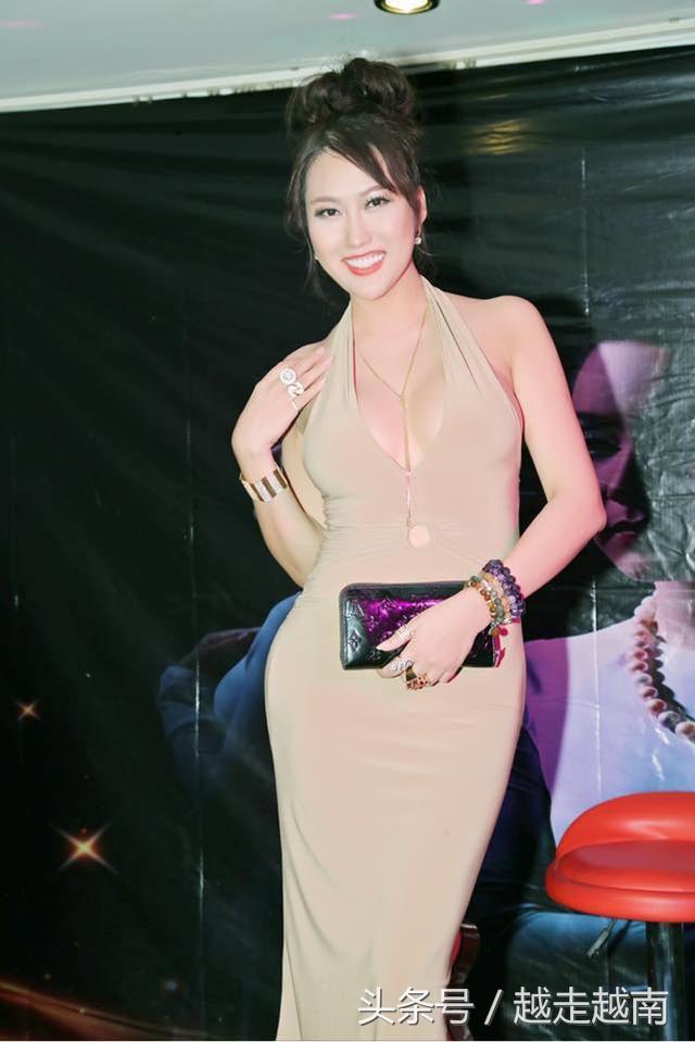 Báo Trung viết về Phi Thanh Vân: Vì đẹp nguyện chết, người đẹp Việt Nam điên cuồng phẫu thuật thẩm mỹ mọi bộ phận - Ảnh 9.
