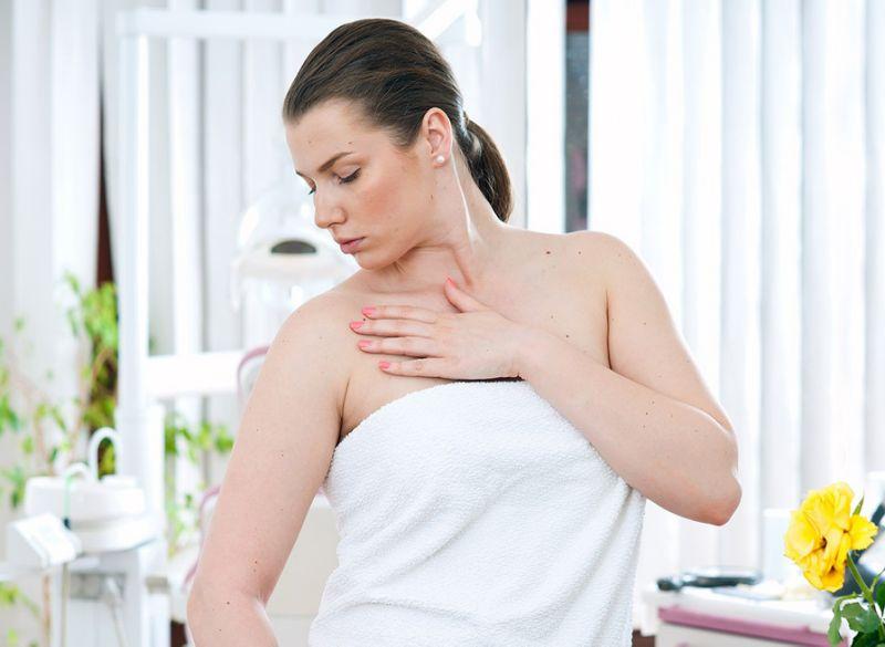 Giải mã những thay đổi trên da liên quan đến chế độ ăn uống hàng ngày của bạn - Ảnh 4.