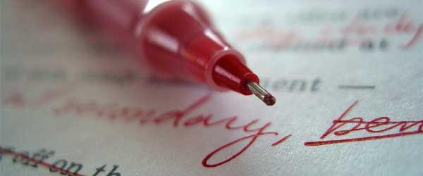 Nhiều trường học ở Úc, Mỹ đã có lệnh cấm giáo viên chấm bài bằng bút đỏ - lý do là vì.. - Ảnh 3.
