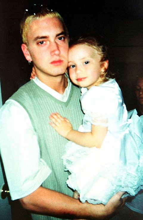 Có con gái đẹp như tiên, đây là bố mẹ vợ trong mơ của triệu chàng trai ở Hollywood! - Ảnh 28.