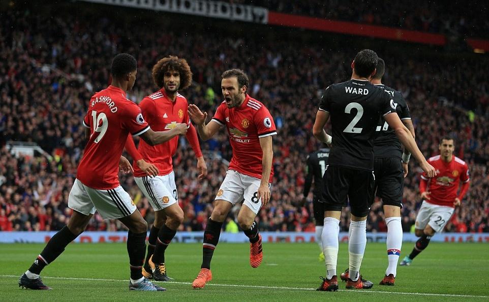 Man City đáng xem, nhưng Man Utd mới đáng gờm - Ảnh 4.