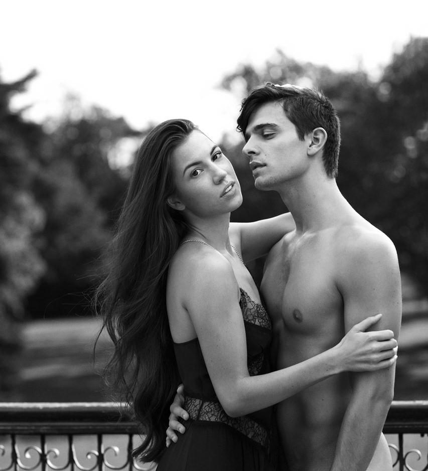 Next Top Áo: Thi chụp ảnh nude mà sao có thí sinh vẫn được... mặc đồ? - Ảnh 9.
